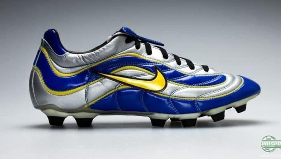 migliori scarpe calcio diadora mizuno lotto