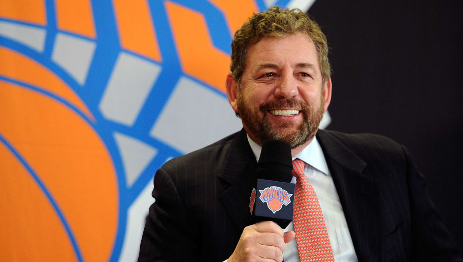 Ranking the NBA's 19 Richest Billionaire Owners | 12up