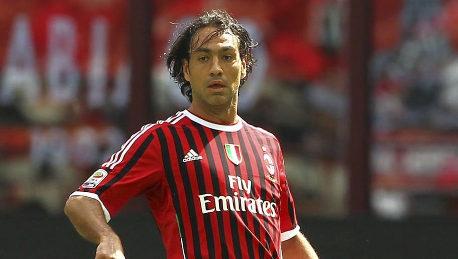 AC Mailand: Die 10 teuersten Transfers der Vereinsgeschichte