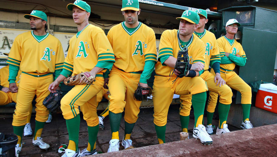 new concept e343b 0b065 Top 6 MLB Throwback Uniforms Of All Time | 12up