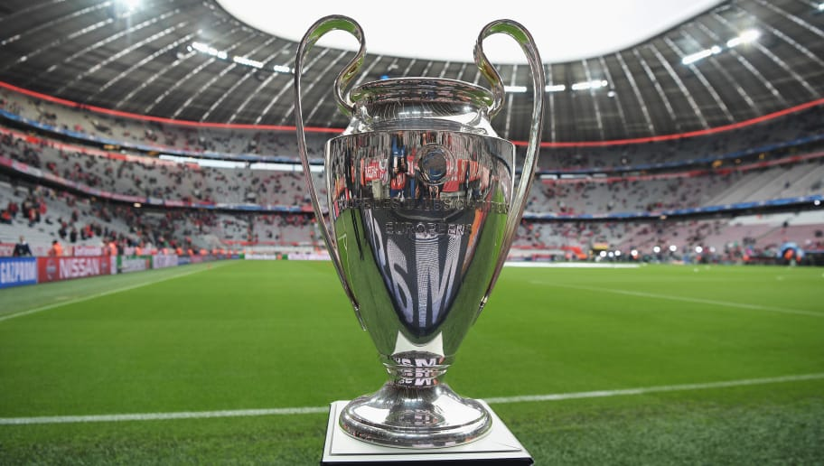 10 surprising european cup and uefa champions league winners 90min uefa champions league winners