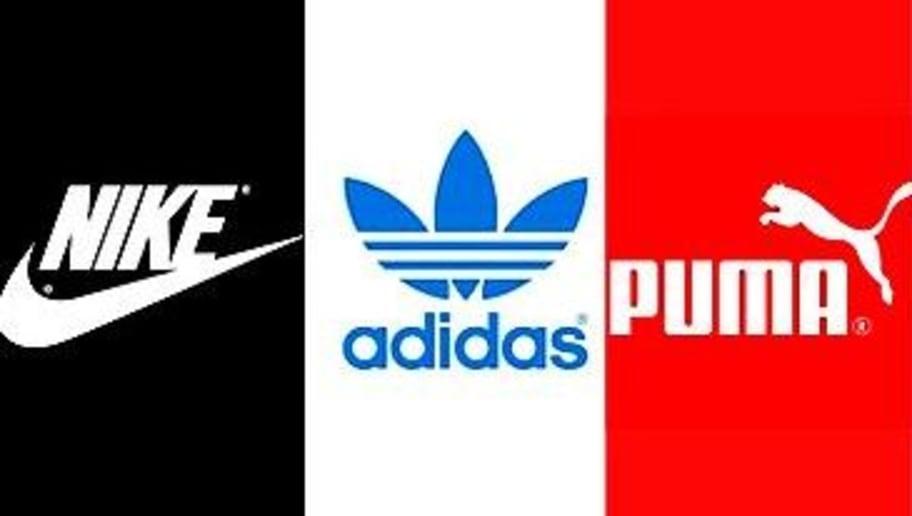 c95e2505777 Las 7 marcas deportivas más populares en México | 90min