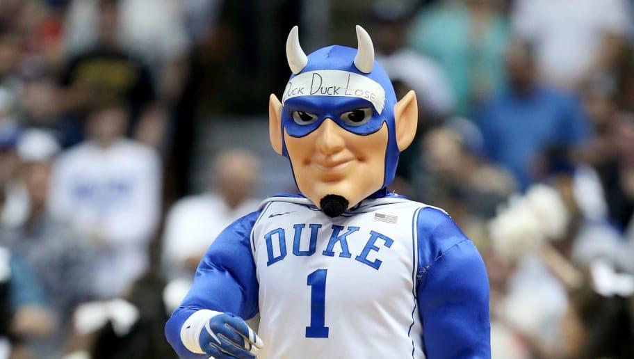 san francisco a87e3 a1ef3 VIDEO: Duke Basketball Skips Practice to Play Dodgeball   12up