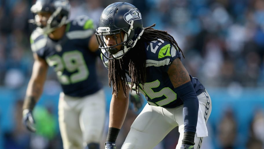 7 Best Uniforms in Seahawks History | 12up