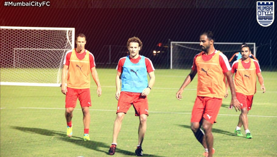 Before The Storm: Indian Super League Pre-Season Performance Review