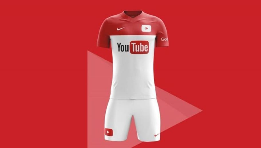 5b72030c709 Designing Football Kits for 10 of the Biggest Mobile Phone Apps ...