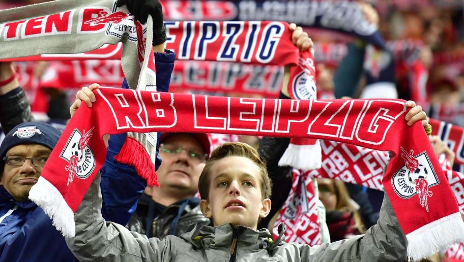 Bundesliga Vereine Mitglieder
