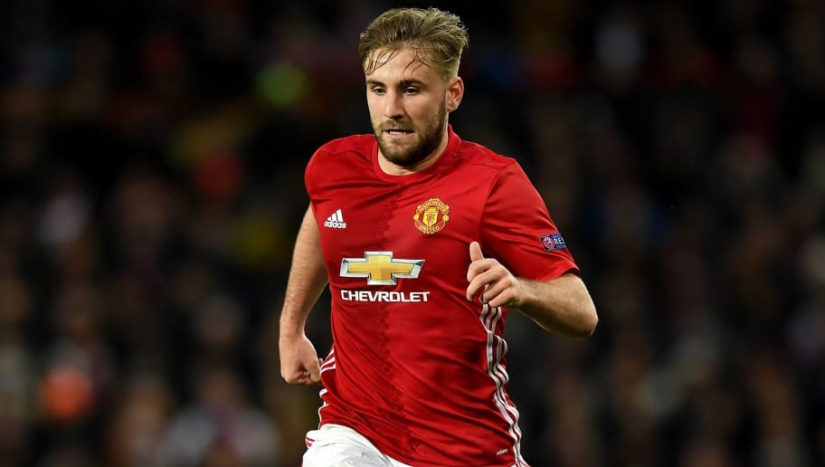 Manchester United Star Linked With Surprise January Exit Following