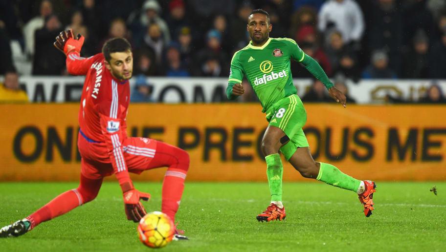 Swansea sunderland betting preview goal keith elliott sports betting
