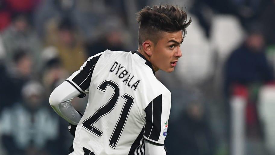 16389497c Juventus Legend Del Piero Plays Down Comparisons With  Beautiful  Paulo  Dybala