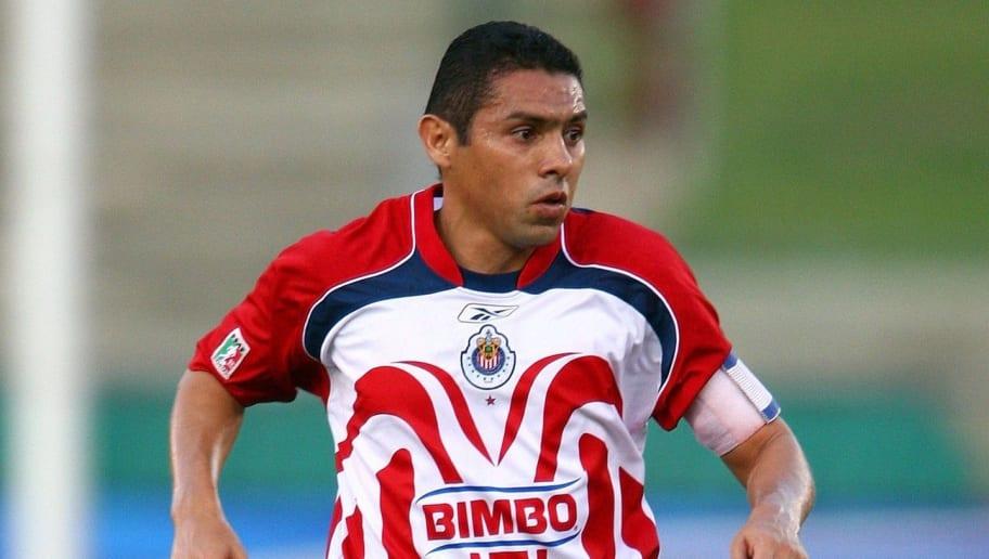 hot sale online 3387a 94476 VIDEO | Ramón Morales demuestra que no ha perdido el toque ...