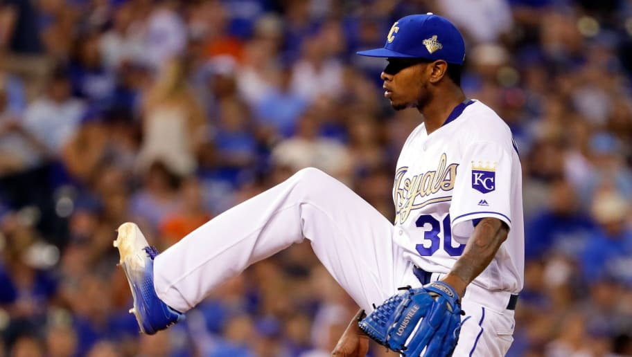 Pedro Martinez Clears Up Gruesome Report That Yordano