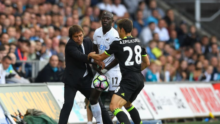 Chelsea vs Swansea City Preview: Form Guide, Key Battles, Team News