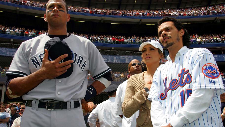 baseball dating