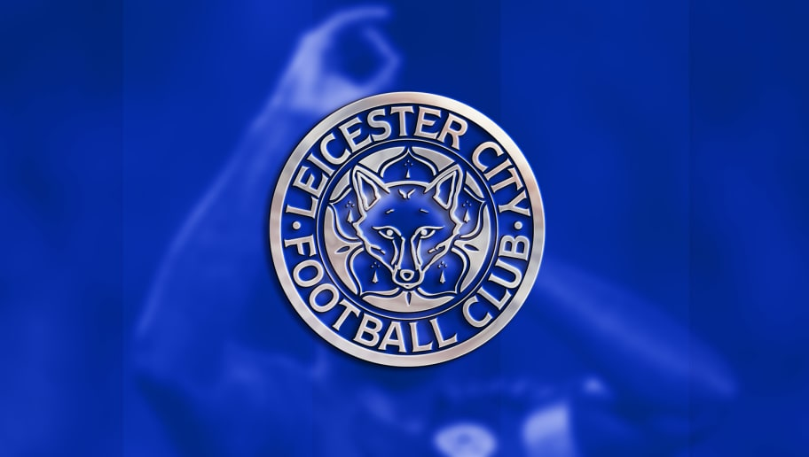 A Complete Rundown of Leicester City's Champions League