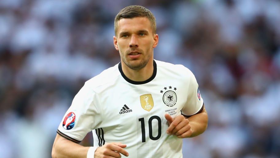 Danh sách triệu tập 24 cầu thủ của đội tuyển Đức: Đại chiến vinh ...