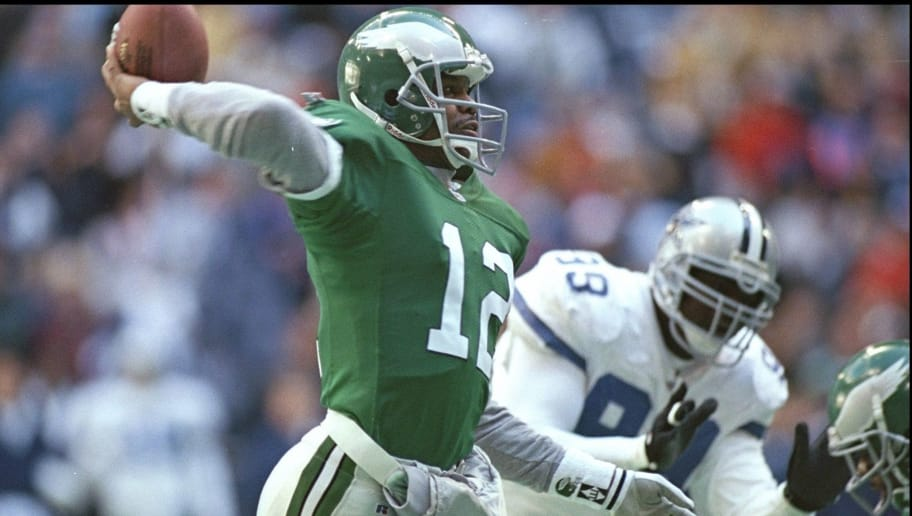 Eagles Owner Wants to Bring Back Awesome Old School Uniforms  3e499f984
