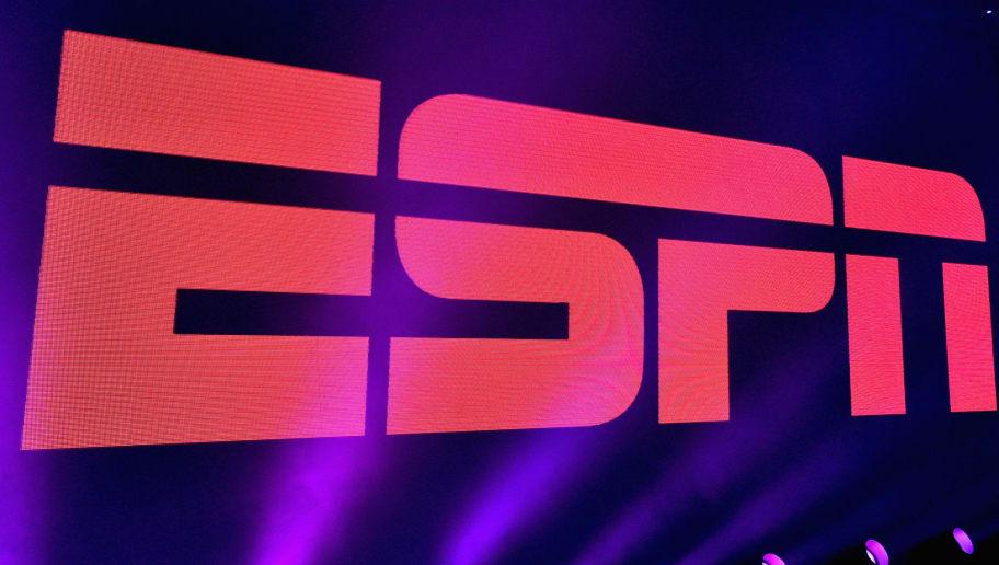 Top ESPN College Sports Analysts Fired in Layoffs   12up