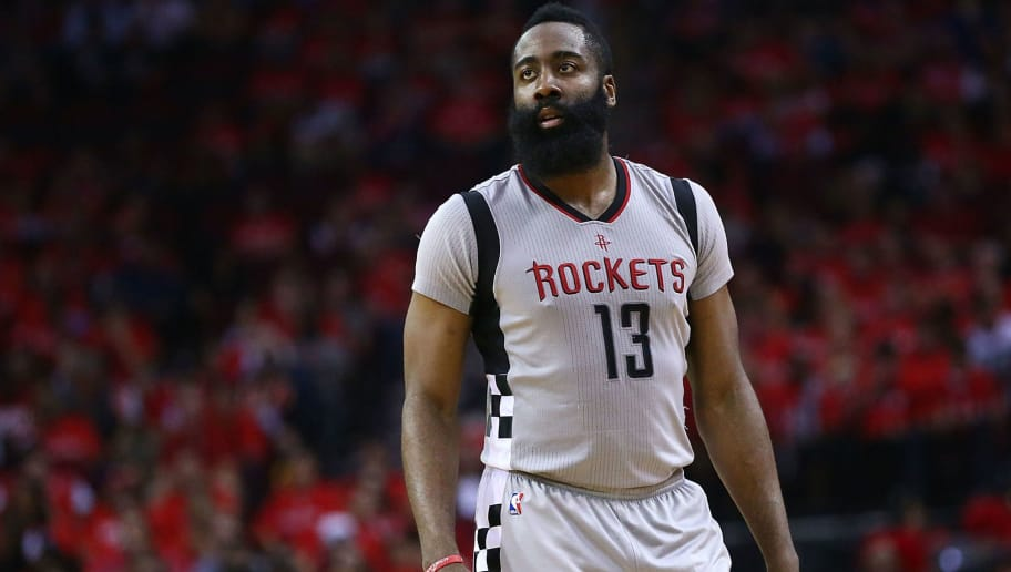 bbfabbd9f08e REPORT  James Harden Sued By Son of NBA Hall of Famer Over Alleged Robbery