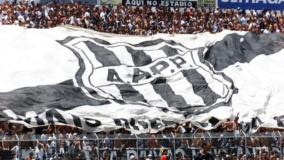 RANKING ATUALIZADO  Os clubes brasileiros com mais sócios-torcedores ... 82dab010a3438