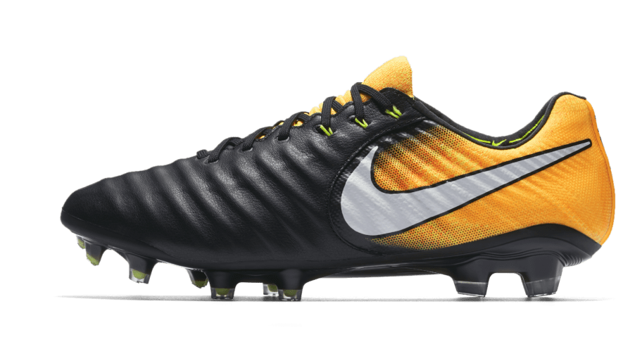 new style 78caf 58c4a Nike Reveal New Nike Tiempo Legend 7 Football Boots Ahead of ...