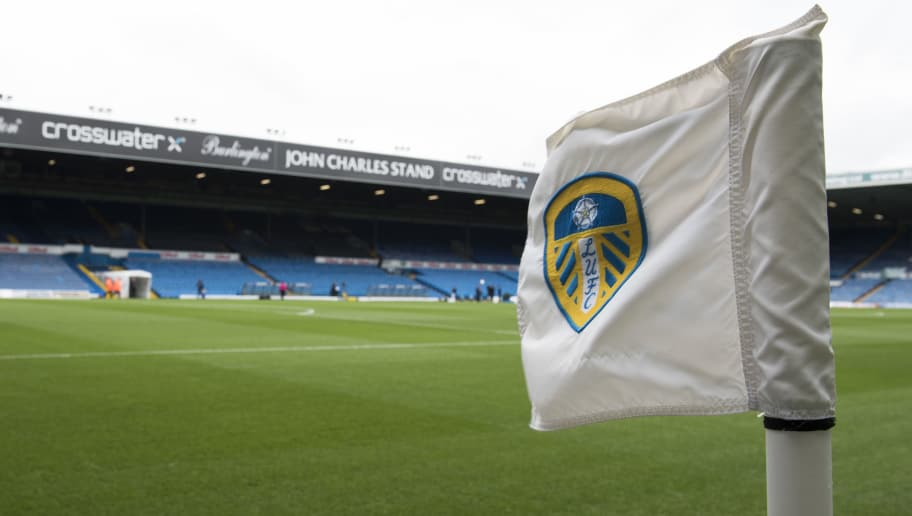 Leeds United Confirm Acquisition Of Old Home Elland Road Stadium After Years Of Financial Trouble 90min