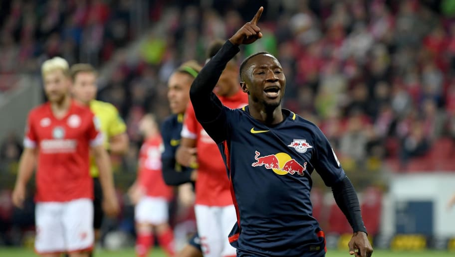 Sky Sports Reporter Claims RB Leipzig Now Want to Sell