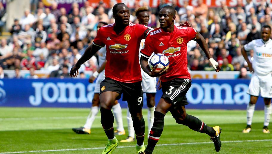 """Kết quả hình ảnh cho Liverpool vs Manchester United"""""""