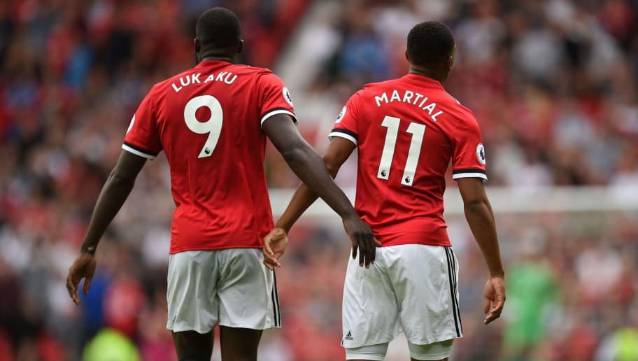 Jose Mourinho Insists Key Youngster Will Stay at Old Trafford After