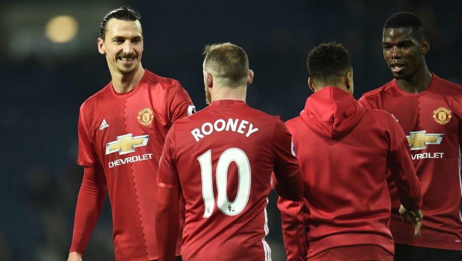 a3e2abab6a7f9 Manchester United anuncia seu novo camisa 10