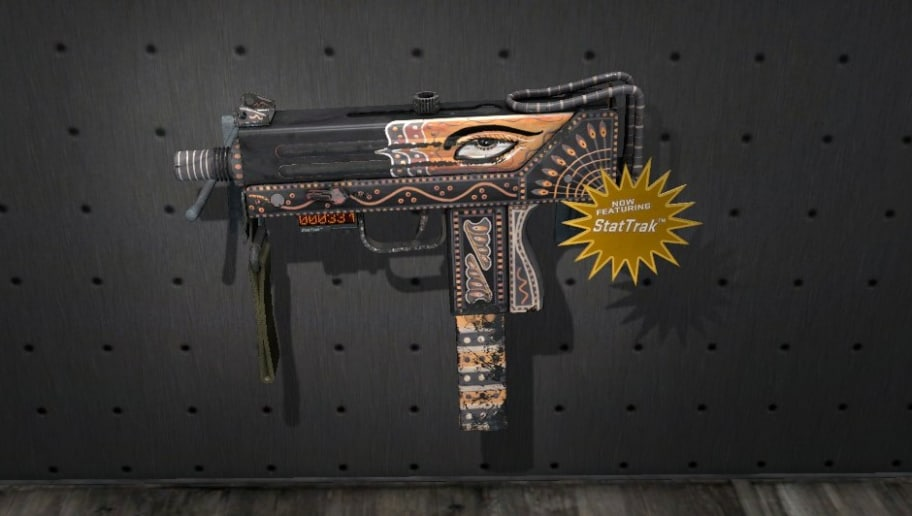 CS:GO's SMGs Ranked From Worst to Best | dbltap