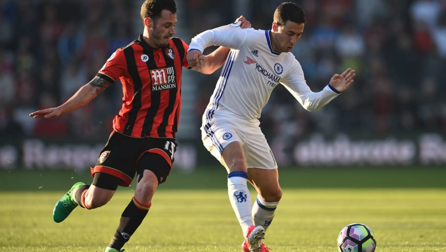 AFC Bournemouth vs Chelsea Preview: Classic Encounter, Team News