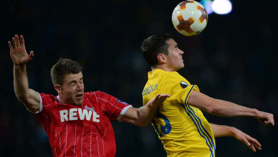 Köln Gegen Leverkusen 2021