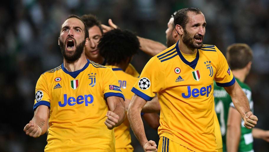 c05813bcded469 UFFICIALE | La Juve festeggia i 120 anni con una maglia in edizione limitata:  prezzo e info - FOTO