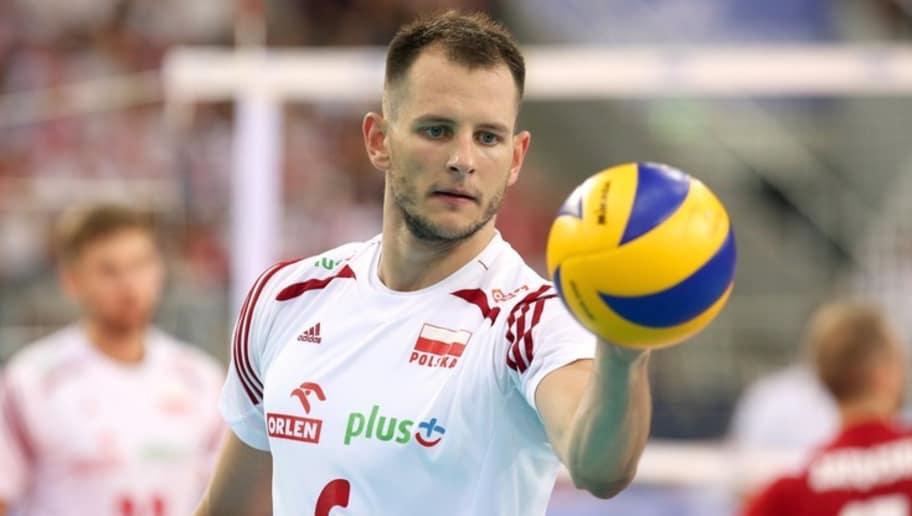 mejor jugador de voleibol colombiano