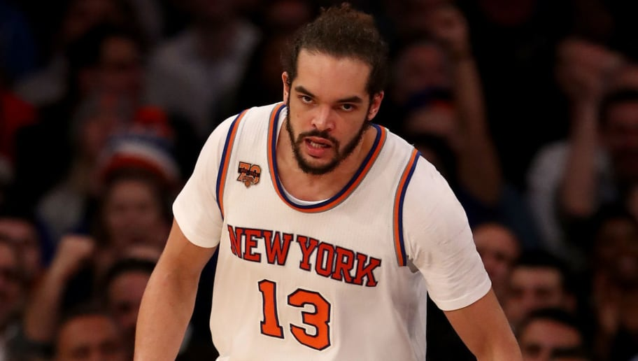 ab43e36dd02 REPORT  Knicks Trying to Get Rid of Joakim Noah Using Contract ...