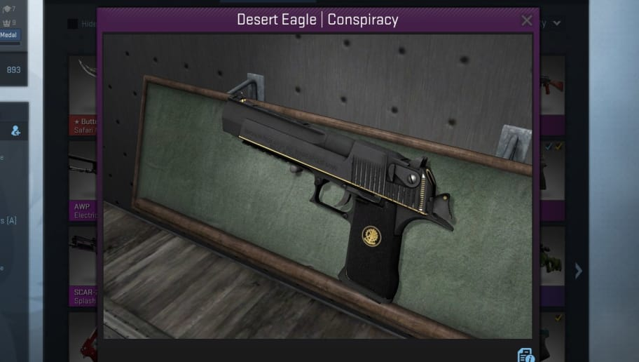 The Absolute Best Buy for CS:GO Skins Today | dbltap