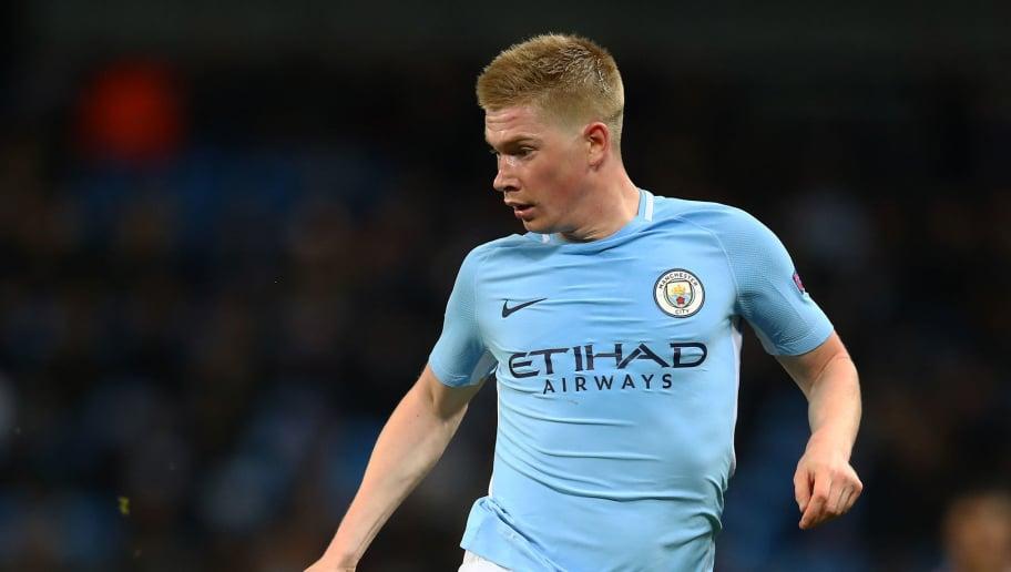 Jamie Carragher Names A Surprise Premier League Star With Delivery