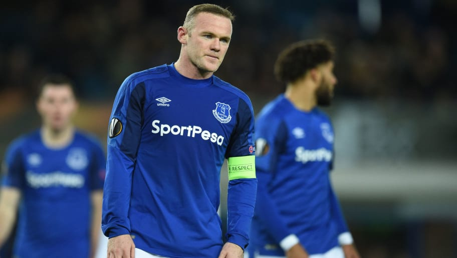 16a38a9acb7 8 Most Embarrassing European Defeats Suffered by British Clubs After  Everton's Atalanta Humbling
