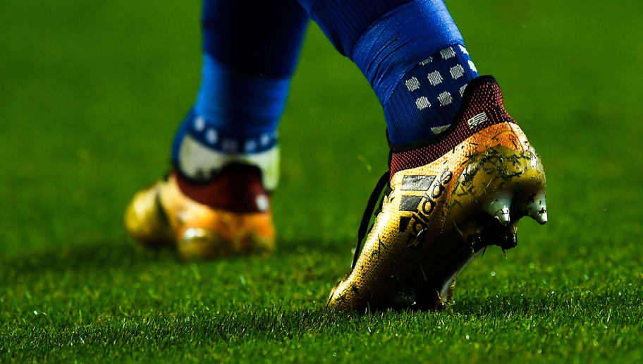 35480fbf240 How Much !  The 10 Most Lucrative Boot Deals in World Football