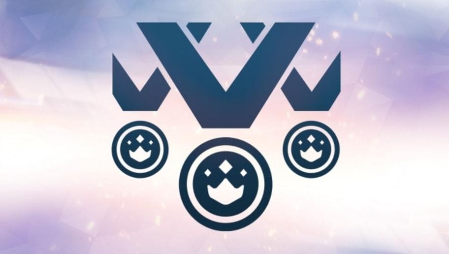 easy overwatch achievements
