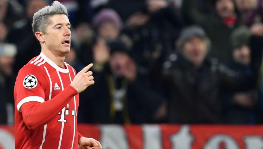 Bundesliga, Üst / Alt Gol