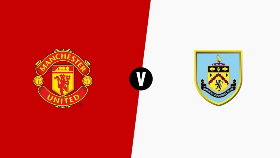 manchester united vs burnley preview team news history and prediction ht media manchester united vs burnley preview