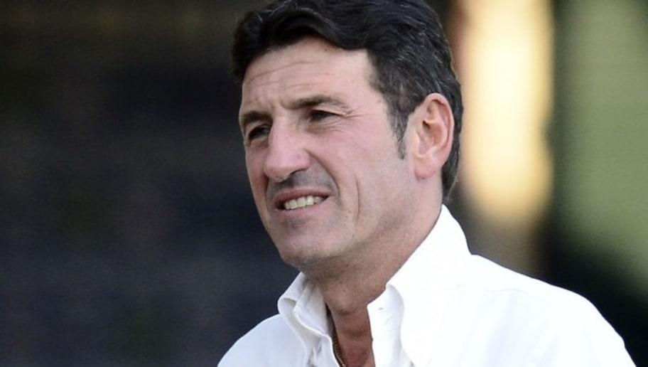 """Giovanni Galli: """"Milan spaesato, imbarazzante da ogni ..."""