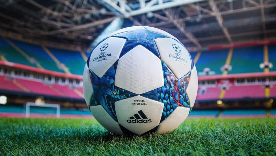 Las Mejores Frases Del Fútbol En 2017 Según La Fifa 90min