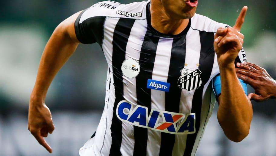 Estudo surpreende ao apontar clube brasileiro mais poderoso ... 8837282882a7a