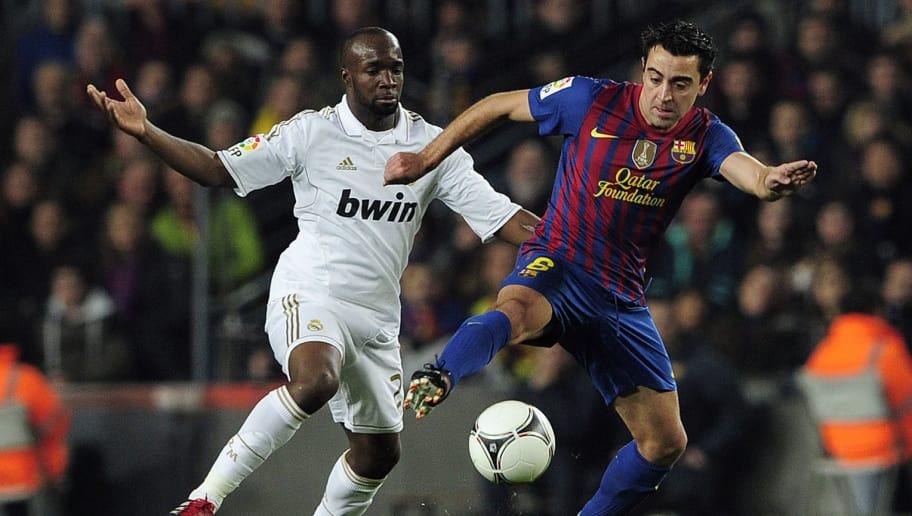 Ex-camisa 10 Do Real Madrid Deve Ser Reforço Do PSG
