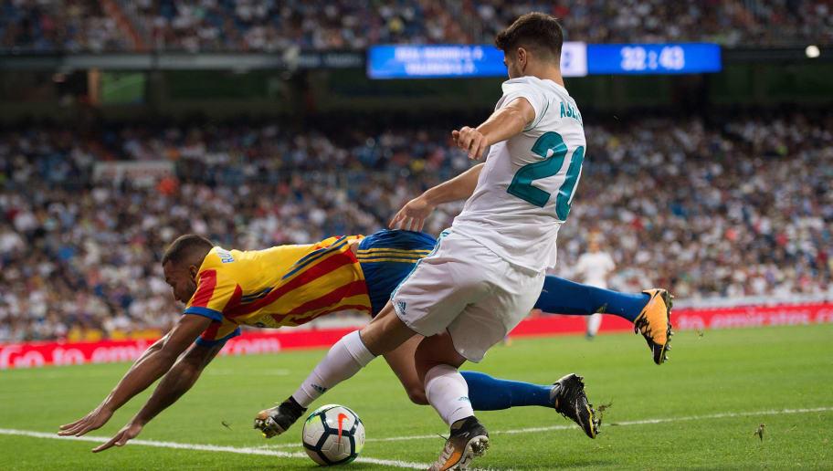 Valencia vs Real Madrid Preview: Classic Encounter, Key
