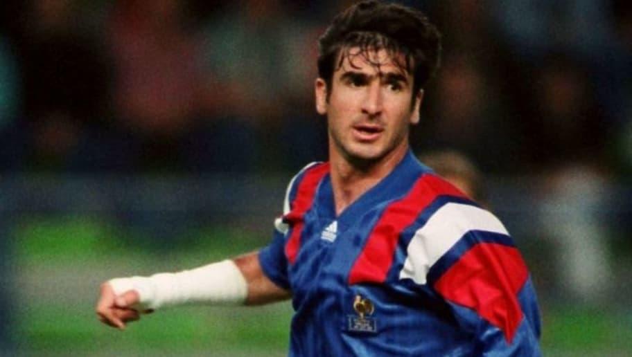 El once ideal de grandes futbolistas que nunca jugaron un Mundial ... acdef8563941e