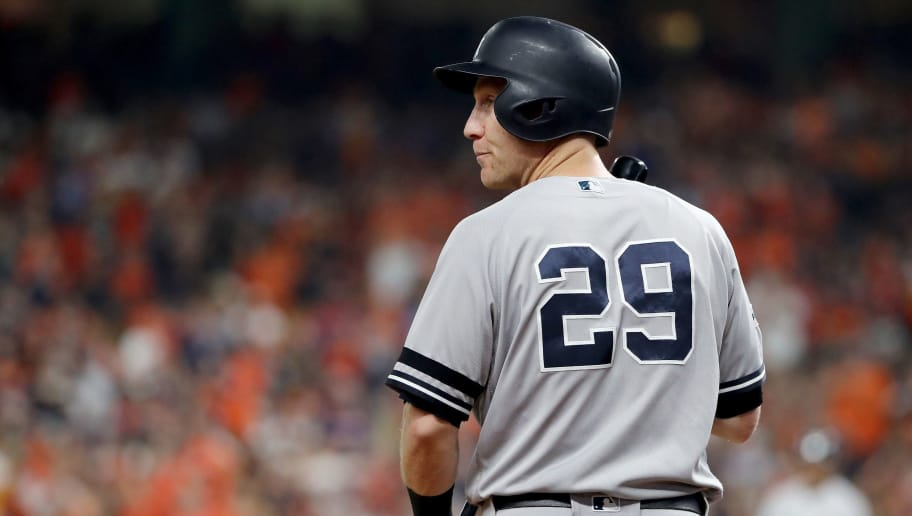 4c4af153b0c9 Todd Frazier Did the Yankees a Favor by Signing With the Mets | 12up